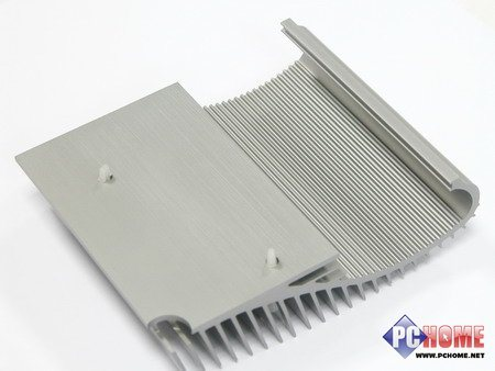 Die Casting/Extrusion/Stamping Aluminum for Consumer Electronic Heat Sinks pictures & photos