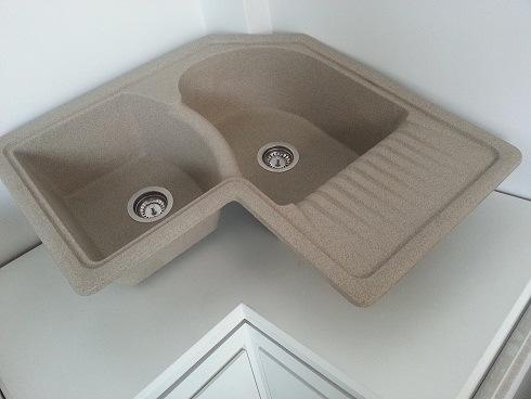 China Granite Sinks Kitchen Sink Sink Srd520 China Granite Sink Kitchen Sink