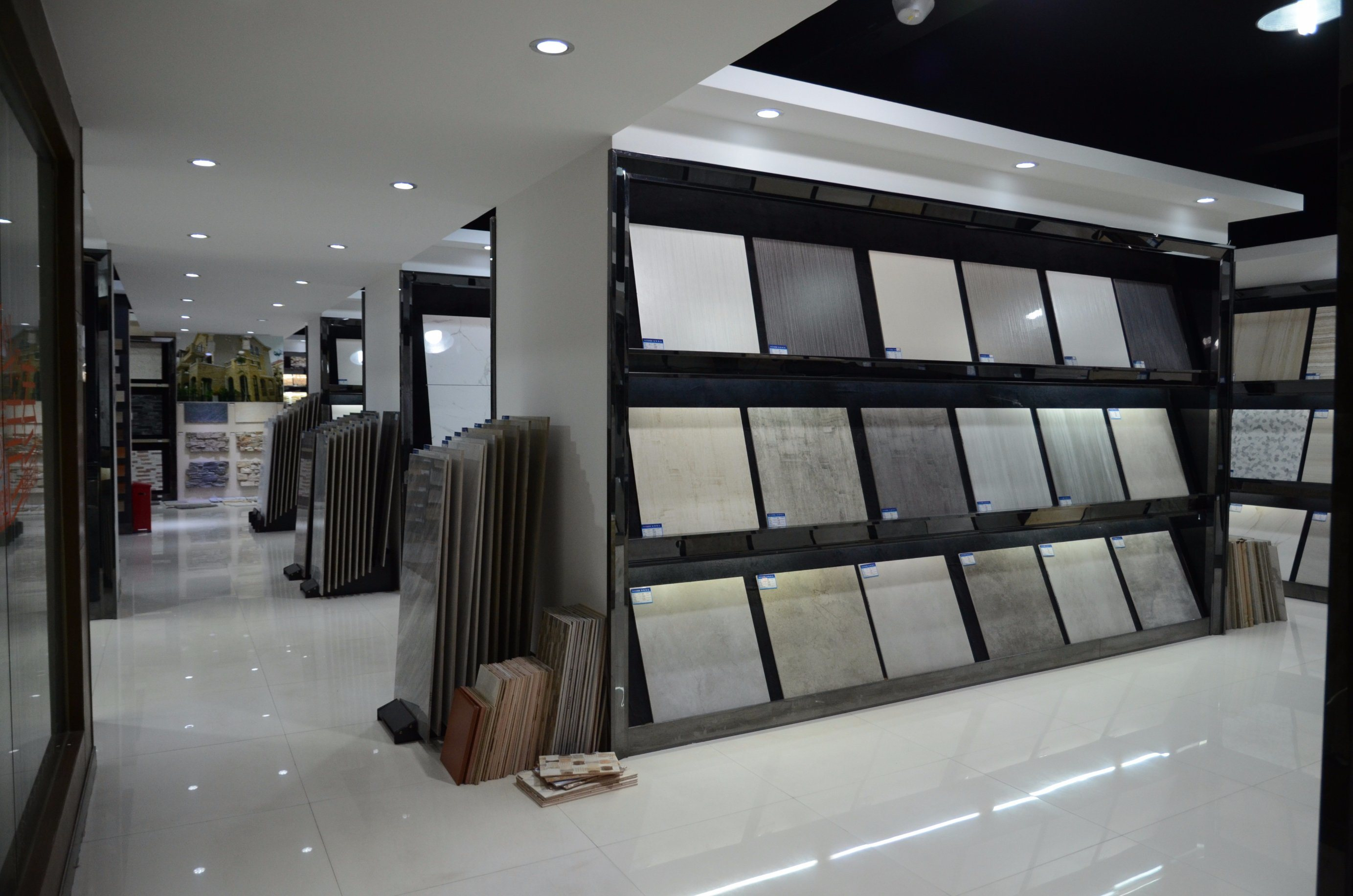 China Portuguese Ceramic Price in Malaysia Lobby Wall Interior Tiles ...