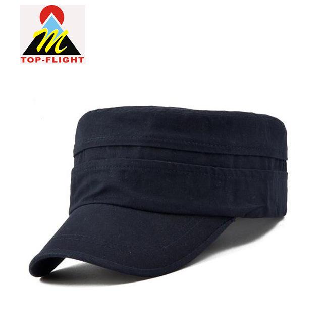9fd1caaf6b4 China Flat Top Hat