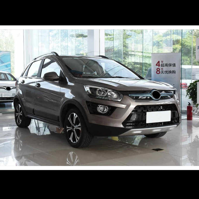 Chinese Electric Car Eec Electric Car China Cars Prices China