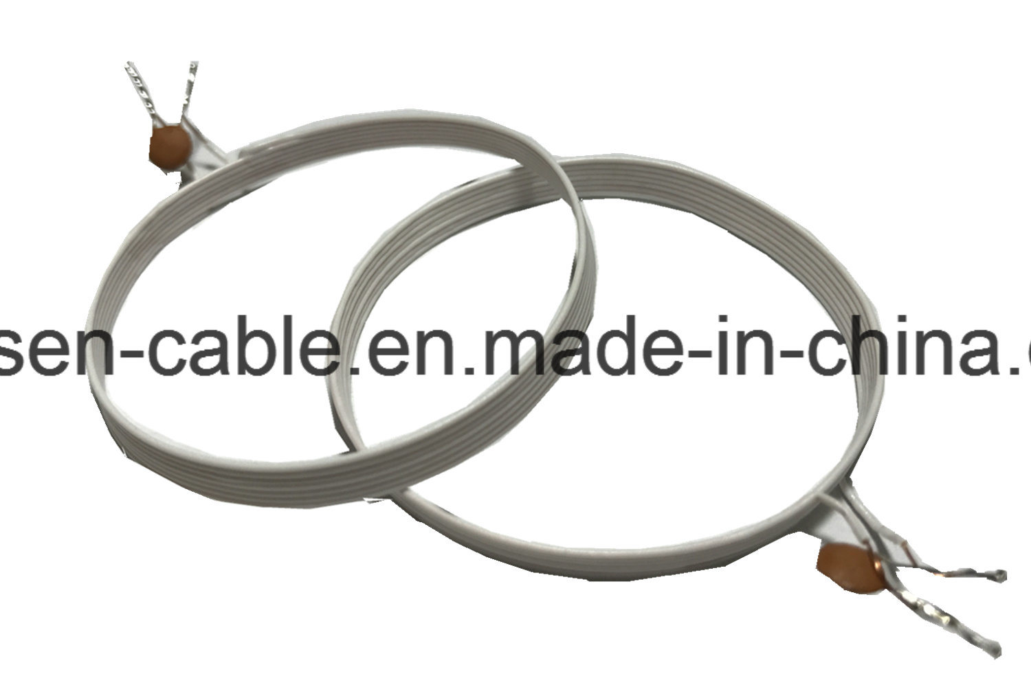 Insulated Enamel Coated Magnet Wire for Transformer pictures & photos