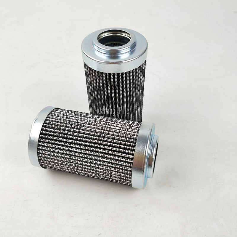Direct Interchange Millennium-Filters MN-S3051005 ARGO Hydraulic Filter