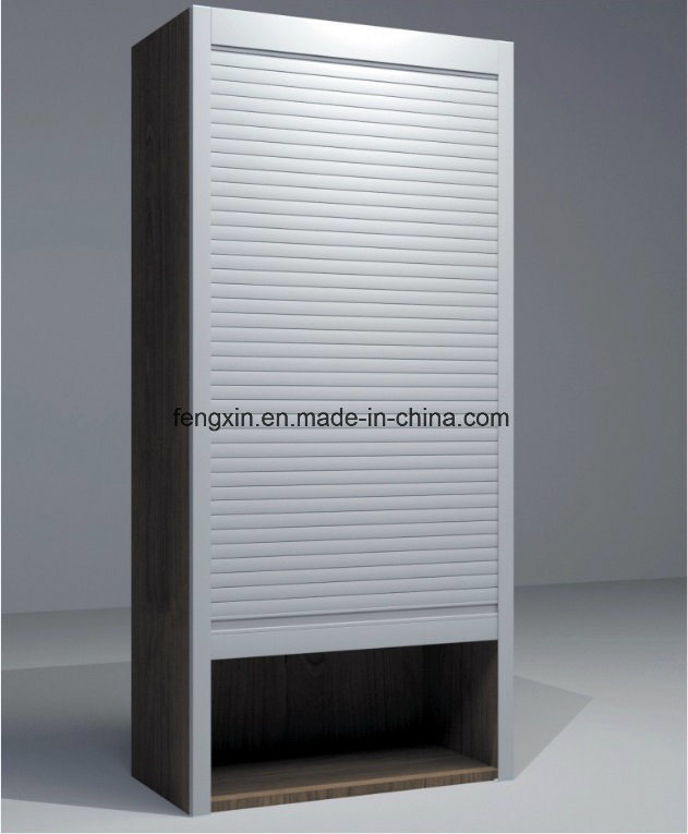 China Rolling Shutter Door For Kitchen