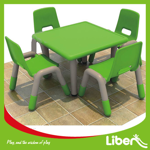 China Hot Sale Kindergarten School Furniture Kids Plastic