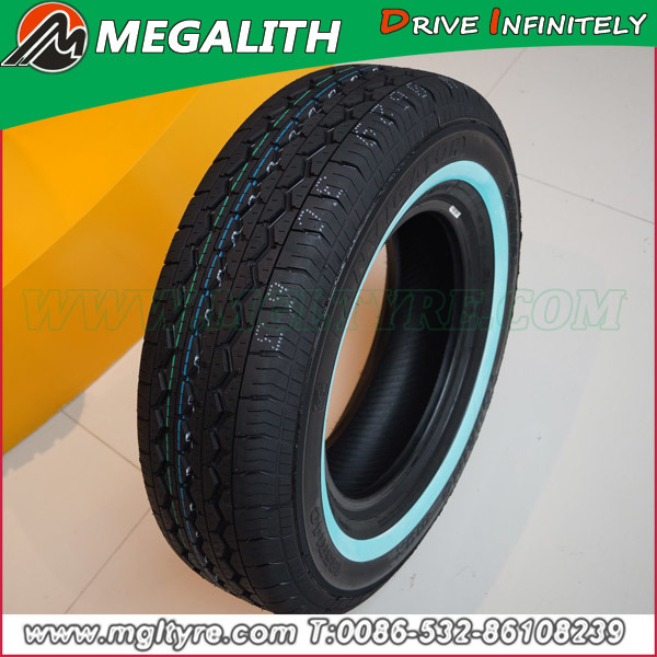 Best Quality Car Tires, PCR Tires, Van Tires for Sale