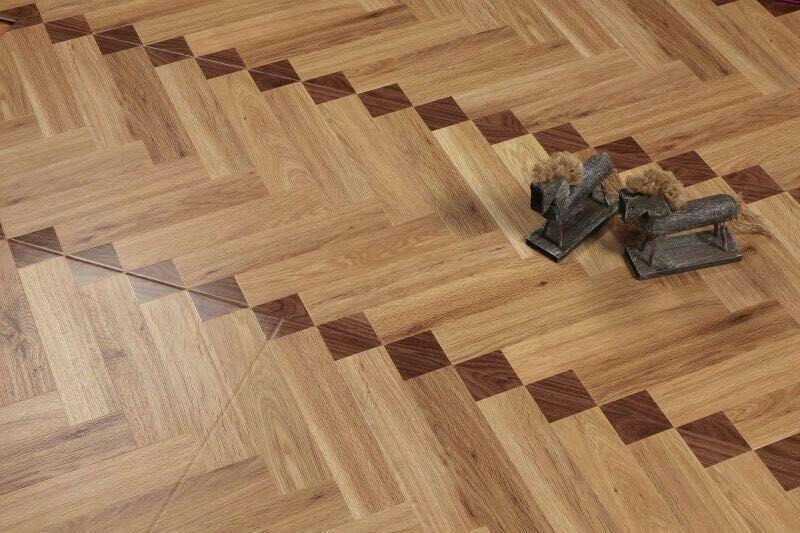 China Whole Parquet Laminate Floor Flooring Manufacturers