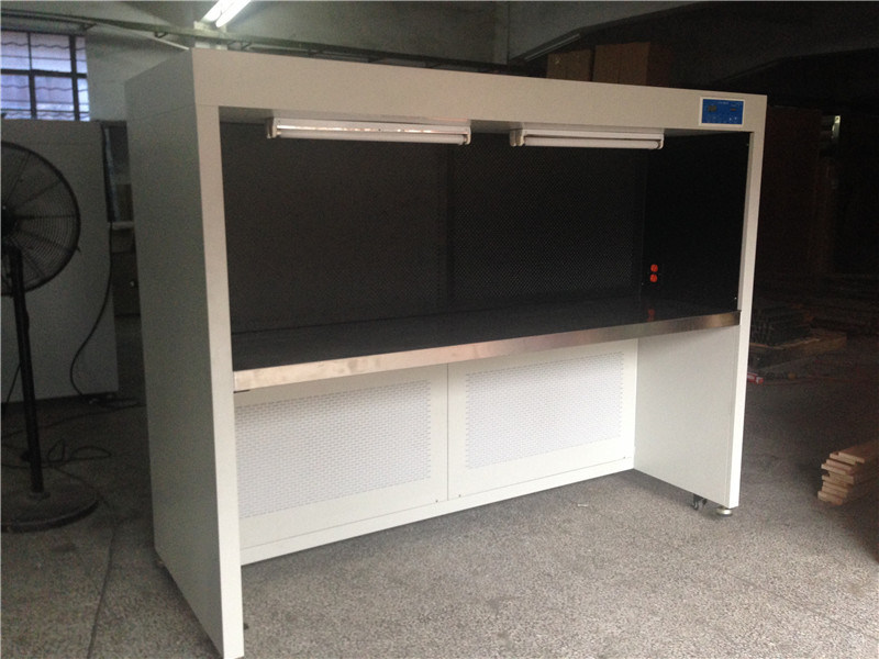 Horizontal or Vertical Laminar Flow Clean Bench for Lab Furniture