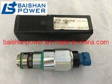 [Hot Item] Cummins Actuator 4089981 3330601 4903523 Genuine Bosch  Electronic Fuel Control Actuator Isx15 Qsx15 Diesel Fuel Control Actuator  4088518