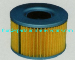 chinese 4 wheeler fuel filter china moto repuestos filtro de aire gasolina air fuel filters for  china moto repuestos filtro de aire