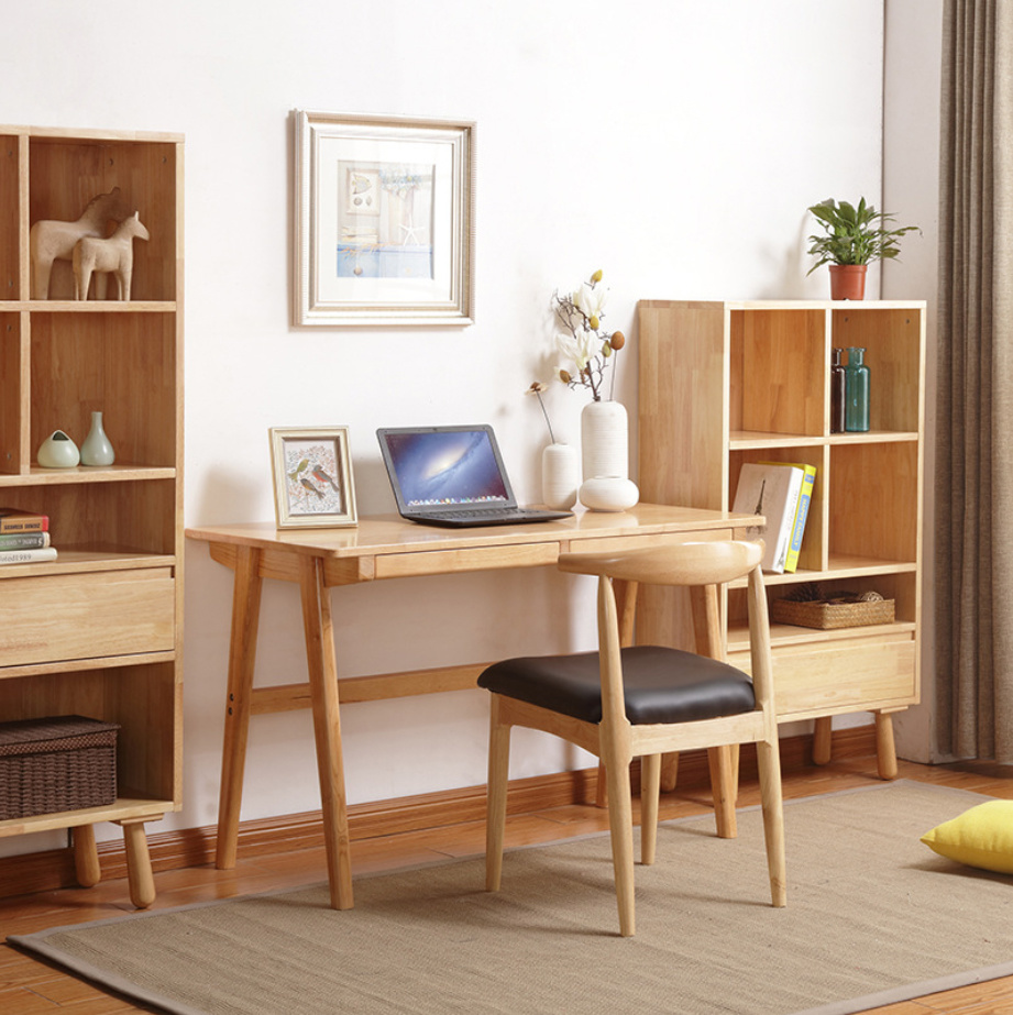 China New Factory Direct Wooden Home Office Furniture ...