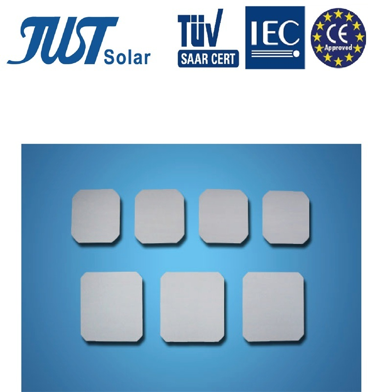 Super Quality Mono-Crystal Solar Wafer with High Efficiency