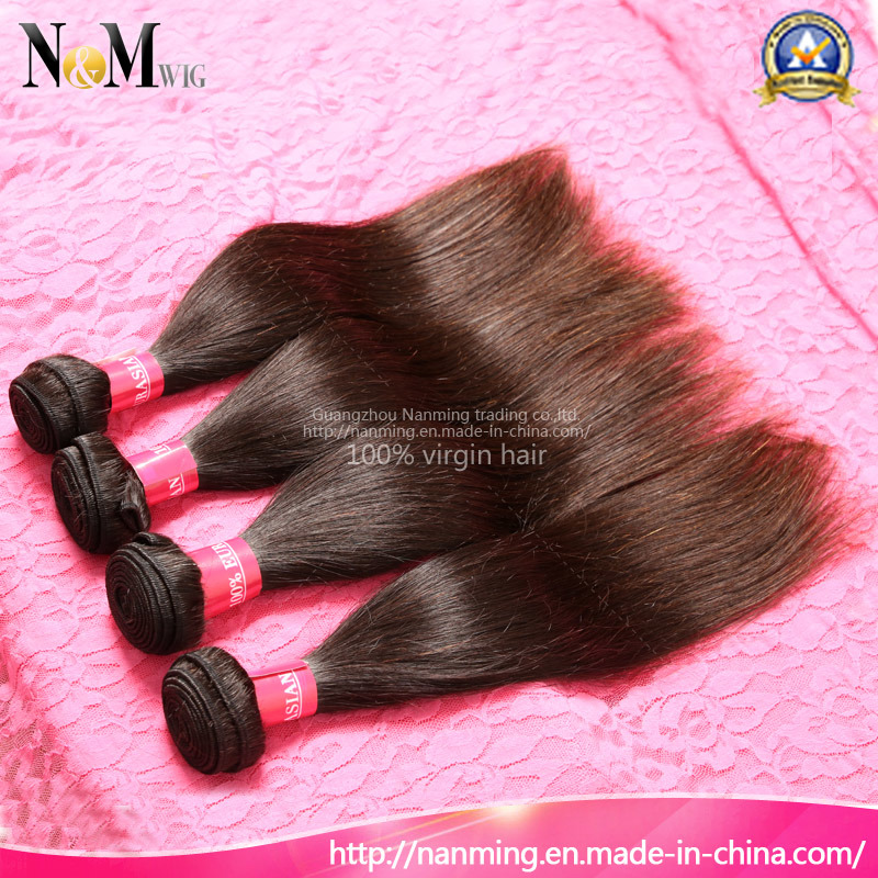 Real Human Hair For Sale China Wholesale Chinese Hair Extension