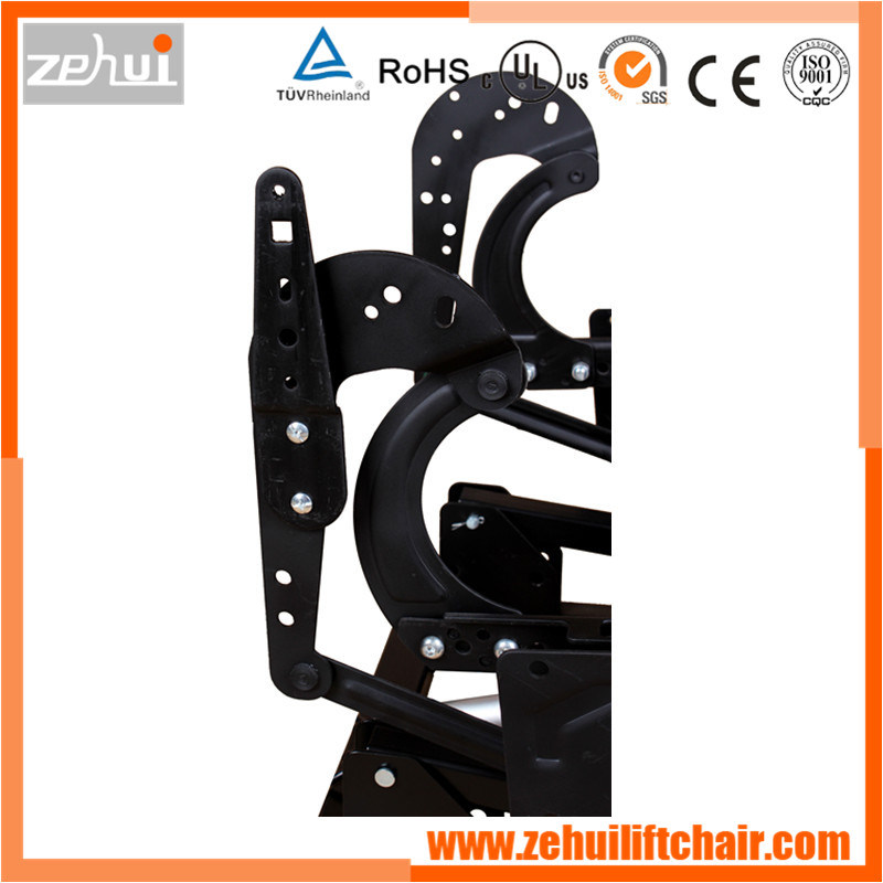 Lift Chair Recliner Mechanism (ZH8070) pictures & photos