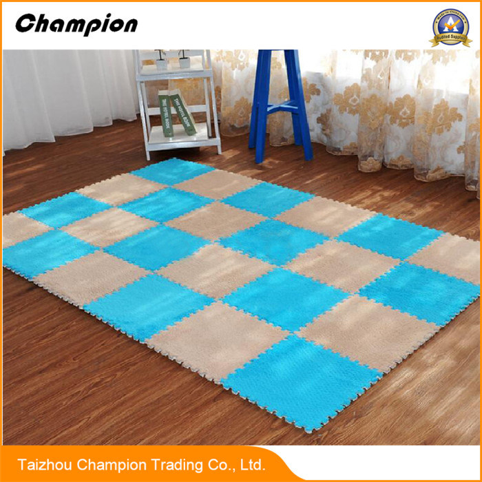 tiles dramatic liquid effect mats with colorful buy mat product floor kids detail on plastic for visual