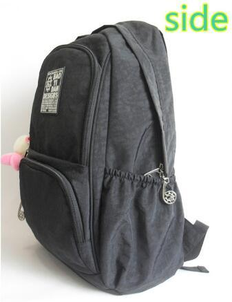 470cdec56b China Cute Stylish College Backpacks   Waterproof Bag   Fashionable ...