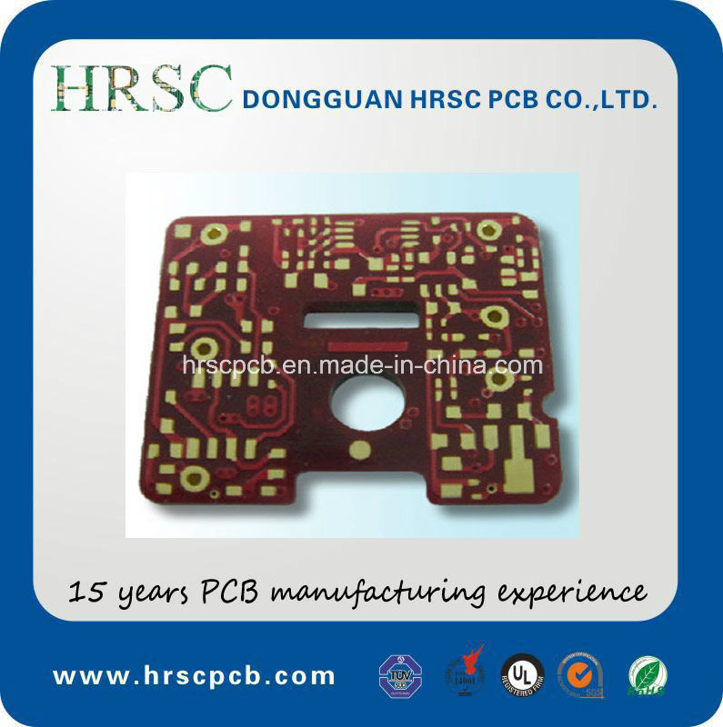 Fantastic China Printed Wiring Pcb Board Assembly 5630 Leds In Panel Light Wiring Digital Resources Operpmognl