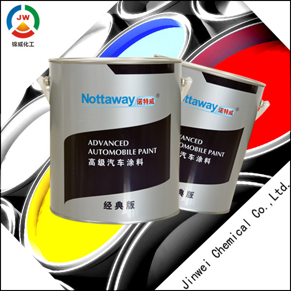 Auto Paint Touch Up >> China Multi Purpose Auto Paint Touch Up Paint Photos