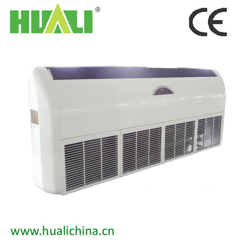 China Indoor Fan Coil Unit Ceiling Mount Table