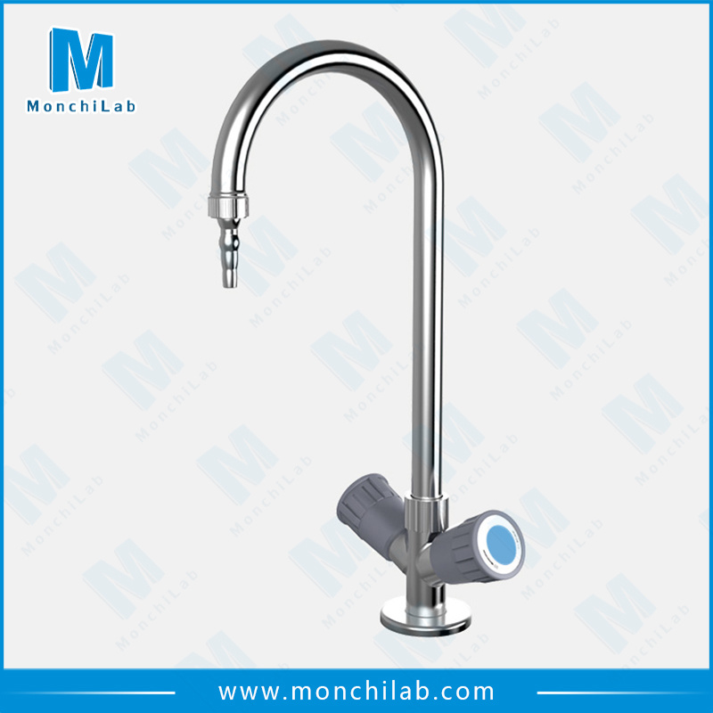 China Lab Stainless Steel Lab Faucet - China Stainless Steel Lab ...