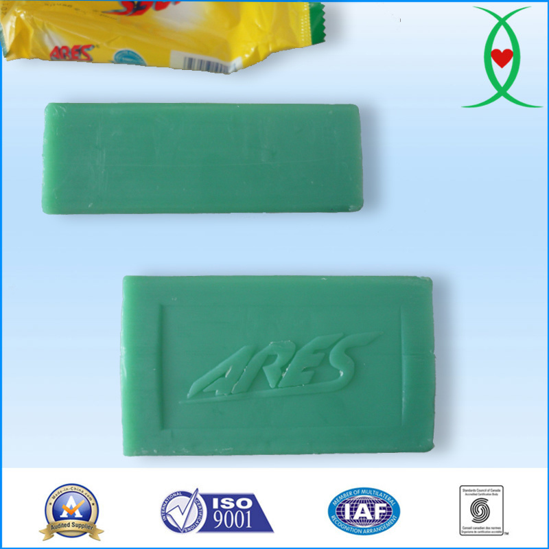Good Quality Ares Brand Washing Hotel Bath/Hand Soap for Laundry Soap/Body Soap