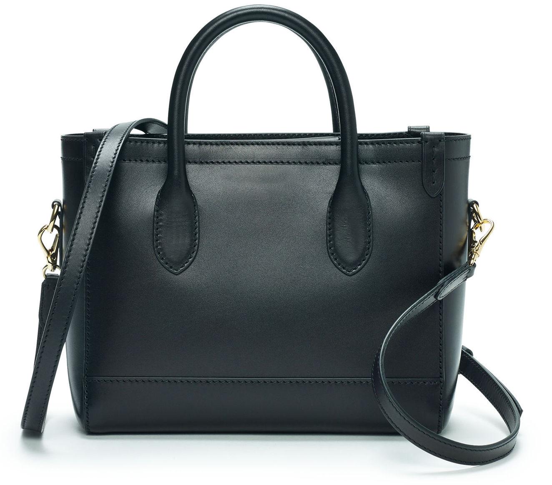 China Latest Fashion Ladies Bags Tote Bag Leather Handbags (LDO-15126) -  China Handbags 287889620a293
