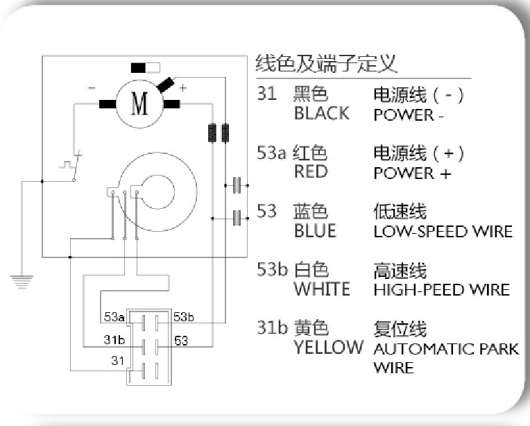 china windshield coach wiper motor, can replace doga 119 6263 2b oewindshield coach wiper motor, can replace doga 119 6263 2b oe; 119 6463 3b oe; 119 6363 3b oe