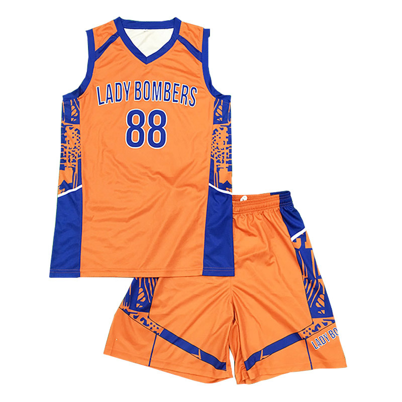4100de26 China 2018 Latest Wholesale Sublimated Printing Cheap Basketball Jerseys  Custom Basketball Uniform Set - China Basketball Jersey, Basketball Uniform