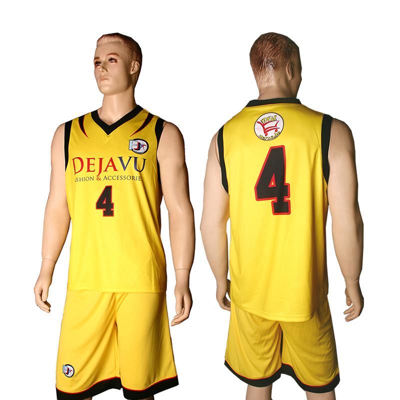 China Custom Basketball Uniform Design Wholesale Black Red Sublimation Basketball Jersey China Custom Basketball Uniform And Wholesale Basketball Jersey Price
