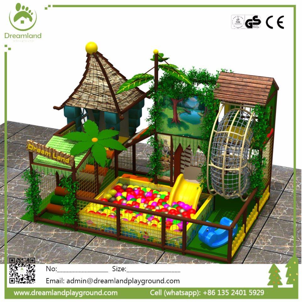 Peachy Hot Item Children Indoor Tree House Indoor Playground Equipment Download Free Architecture Designs Scobabritishbridgeorg