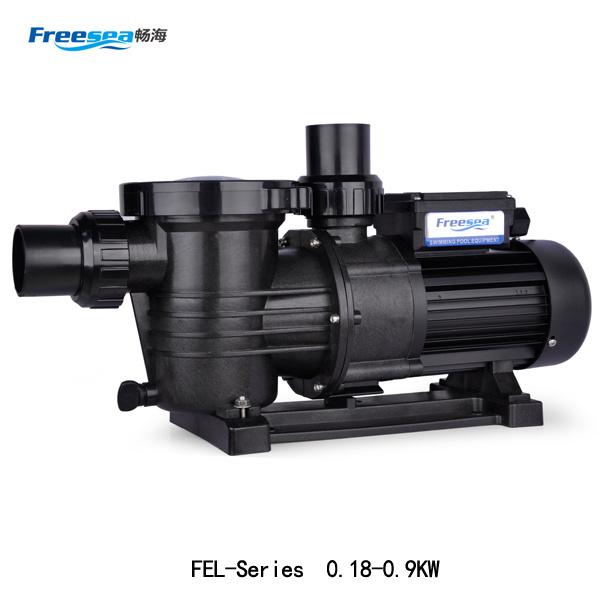 [Hot Item] Cheap Price Good Quality Sand Filter Pump/ Swimming Pool Pump