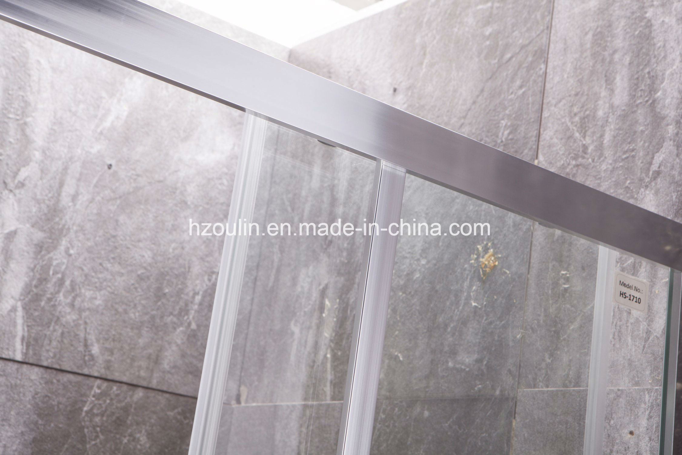 China Square Shower Cubicle Photos & Pictures - Made-in-china.com