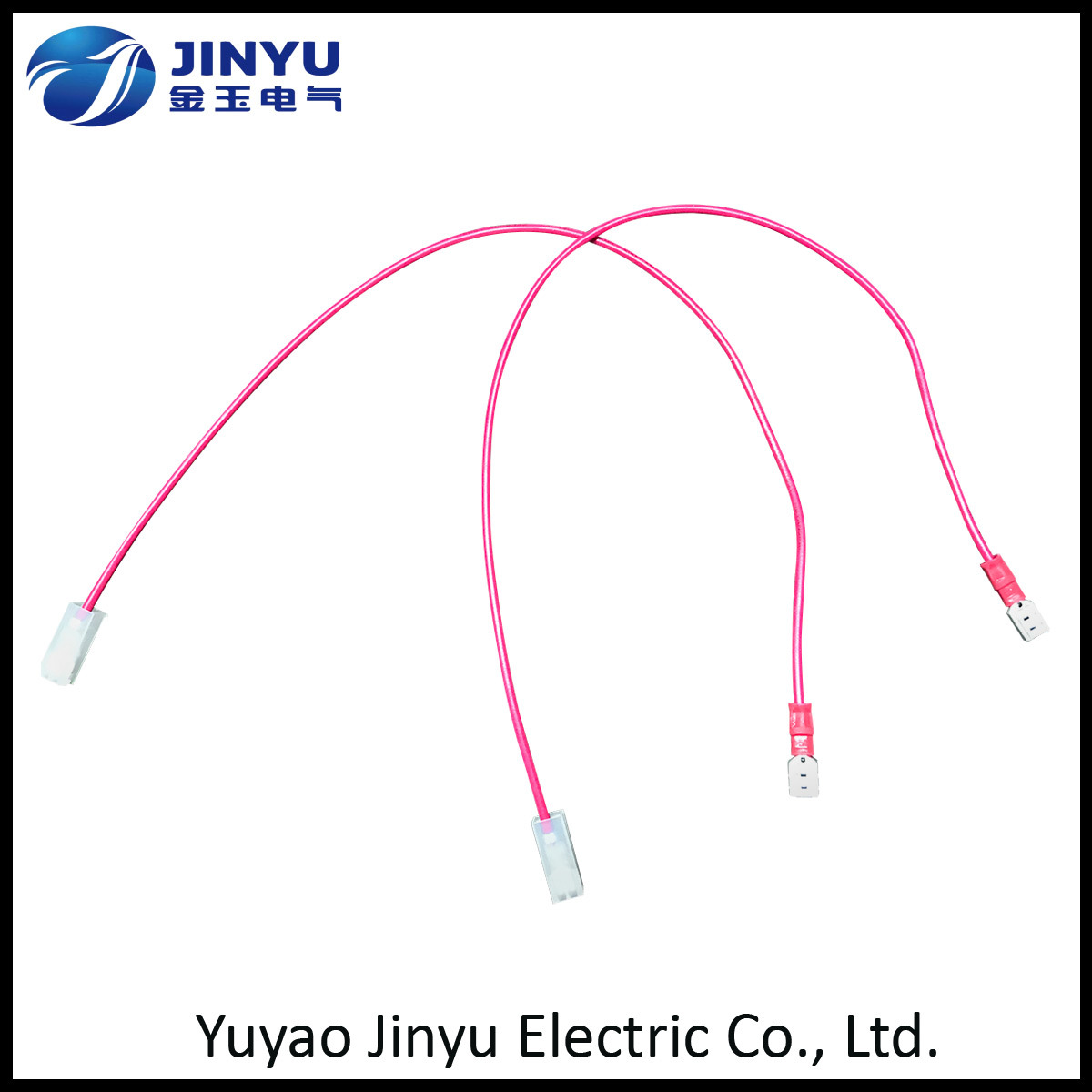China Factory Customized Insulated Type and Copper Conductor ...