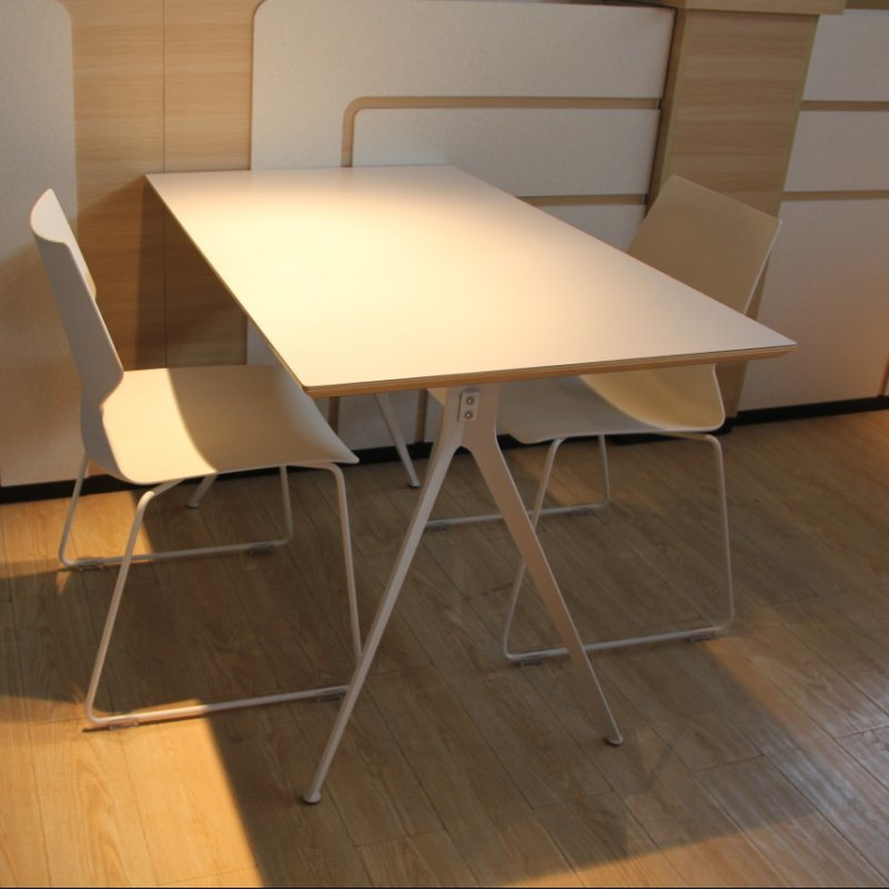 Hot Item Modern Restaurant Use Indoor Cafe Tables And Chairs