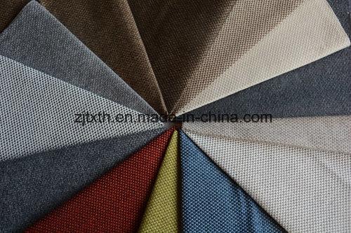 China Wholesale Linen Fabric Arabic Upholstery Fabric China