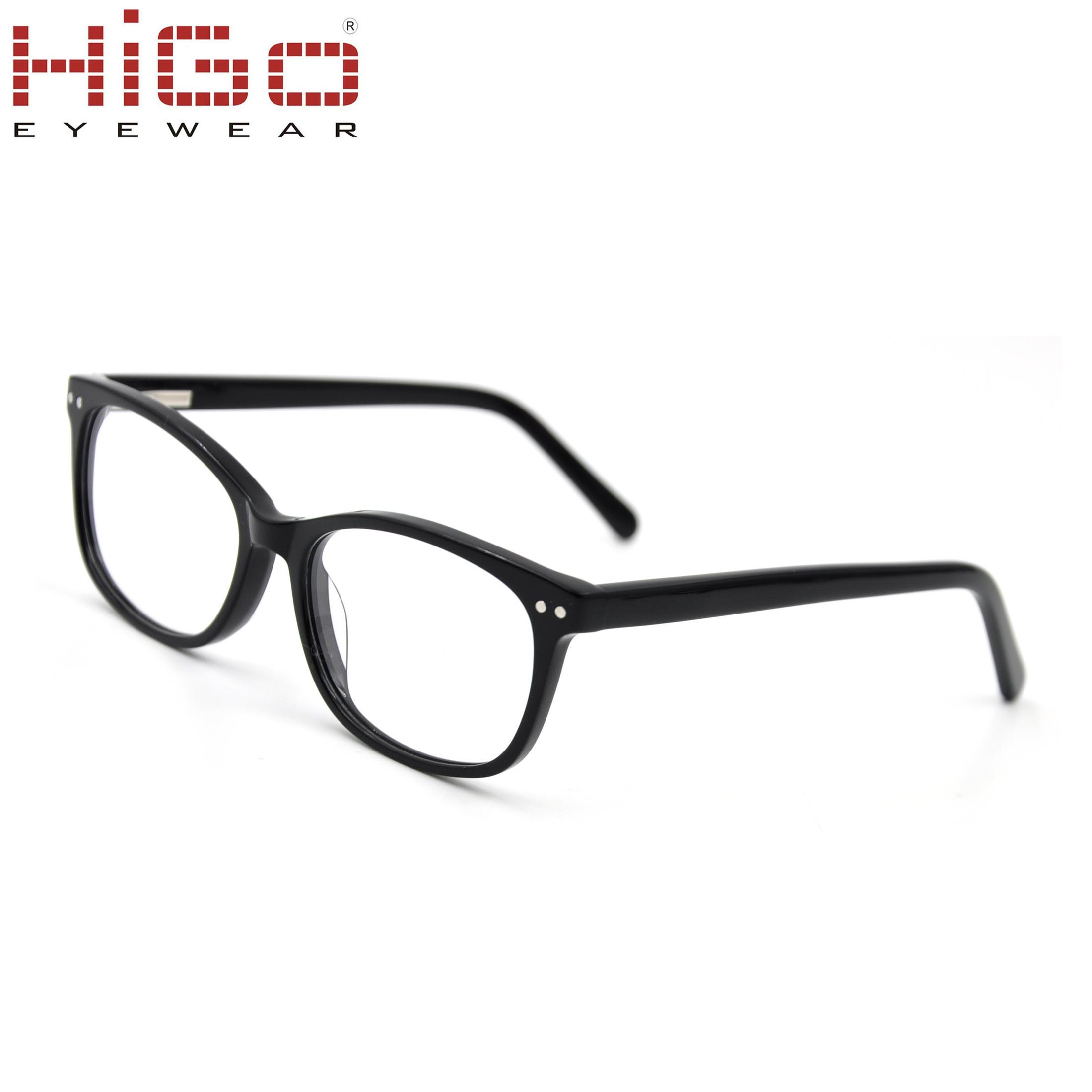c8385e690b04 China Seven Colors Kids Glasses Acetate Optical Frame Spectacles Eyewear -  China Glasses, Kid Glasses