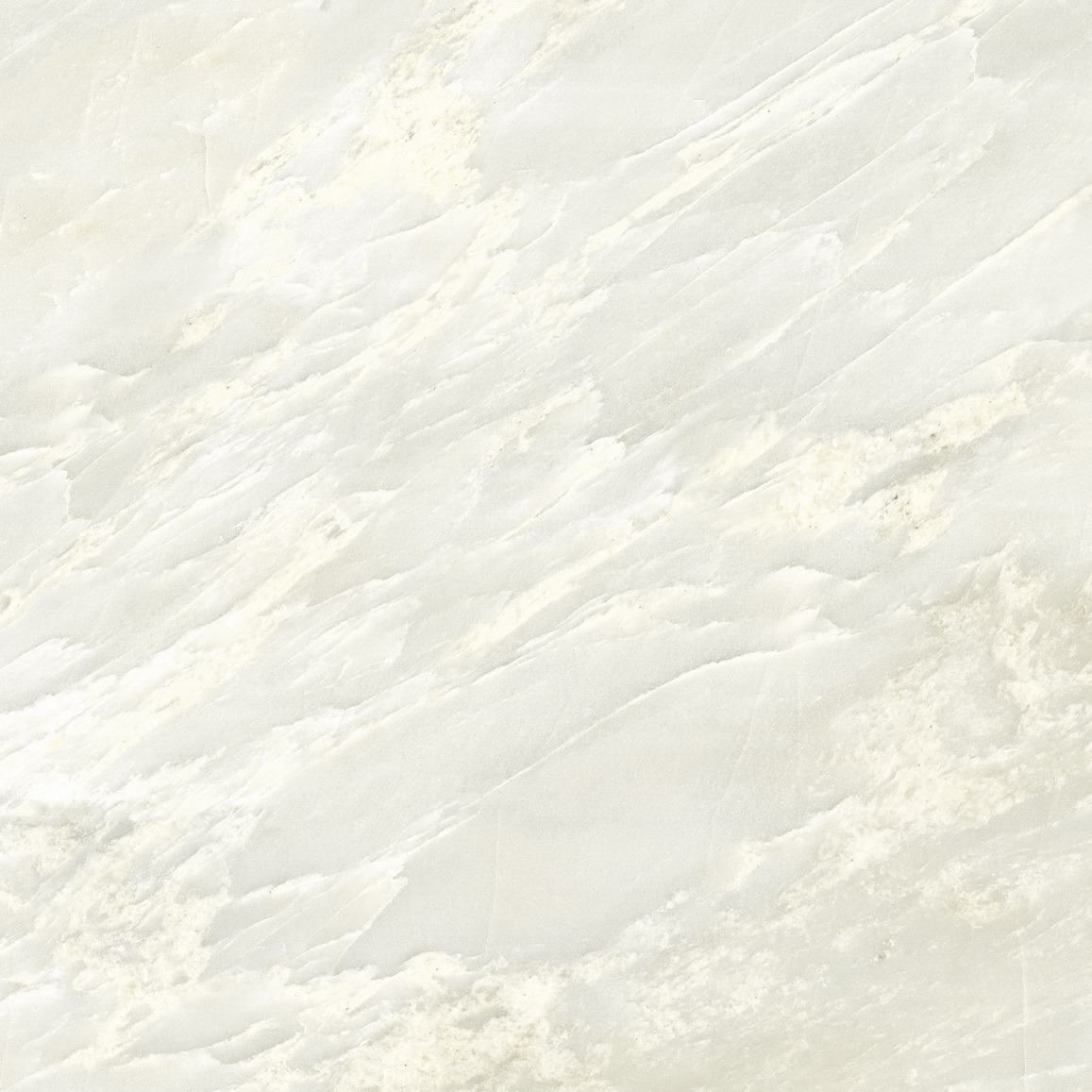 China Africa White Onyx White Marble Tiles White Veins Tile Flooring ...