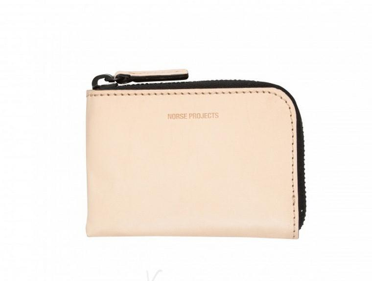 New Women Coin Purse Mini Wallet Money Bag Pouch Metal Spring Key Holder Case