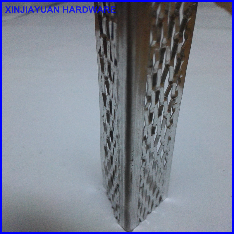 China Interior Use Reinforcement Stucco Material Galvanized Metal ...