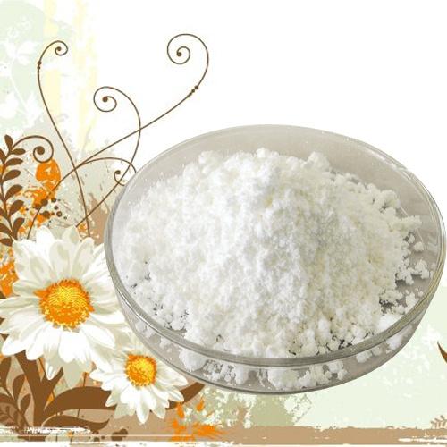 China Epistane of Raw Prohormone Powder Epistane for Health