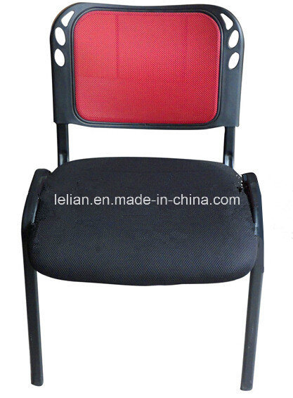Office Mesh Fabric Staff Computer Chair (LL-F007) pictures & photos