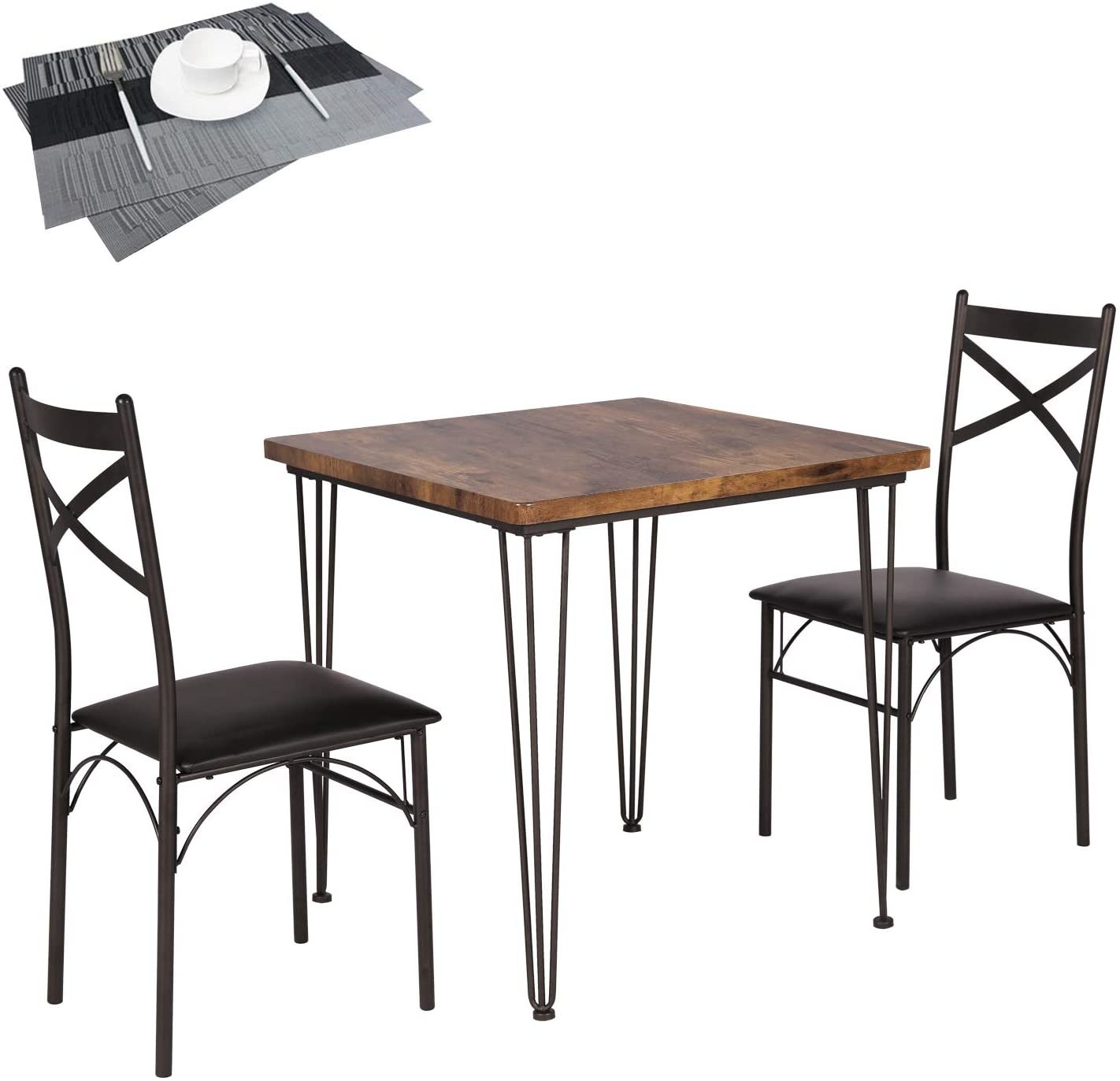 China New Design Modern Marble Extendable Dining Table And Chairs China Dining Table Set Dining Room Furniture Dining Table Designs