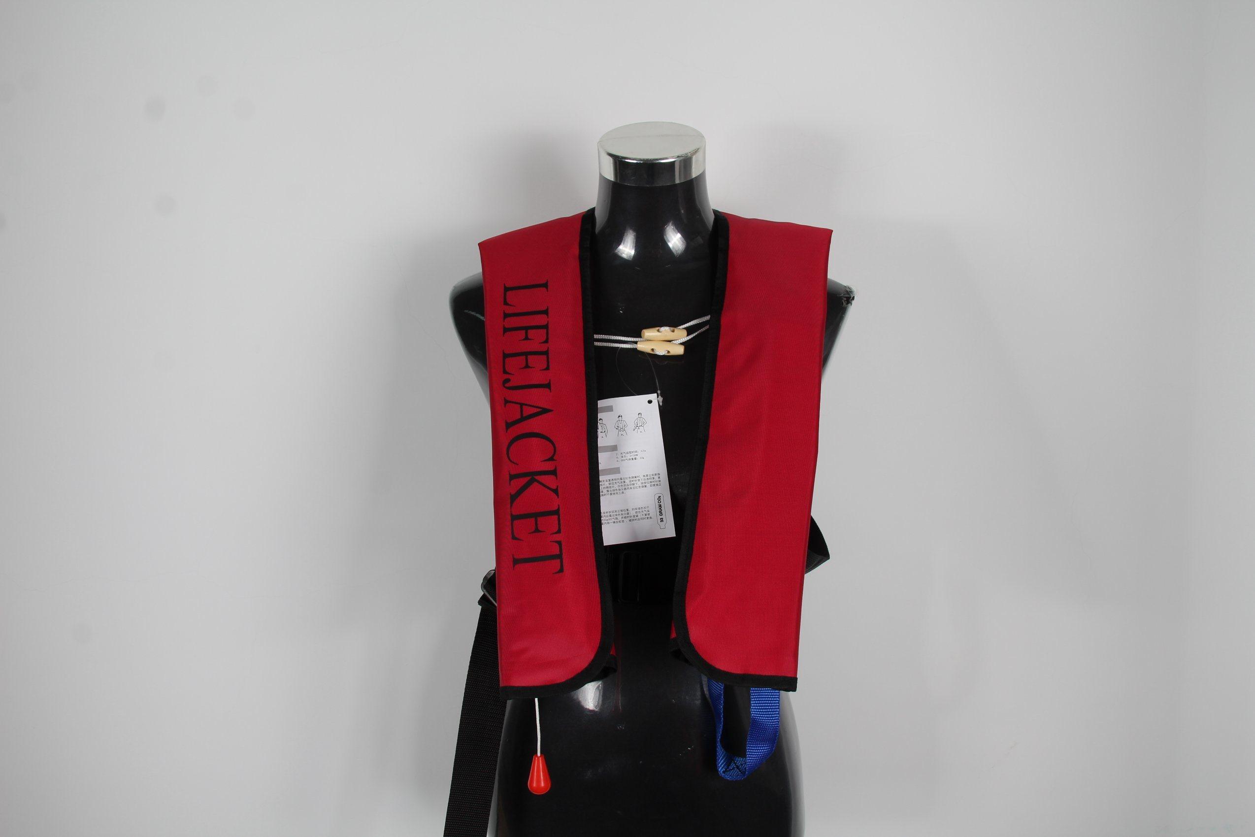cab31a00e5de (Counter Genuine) Radii Straight Jacket Purple Black – White Shoes