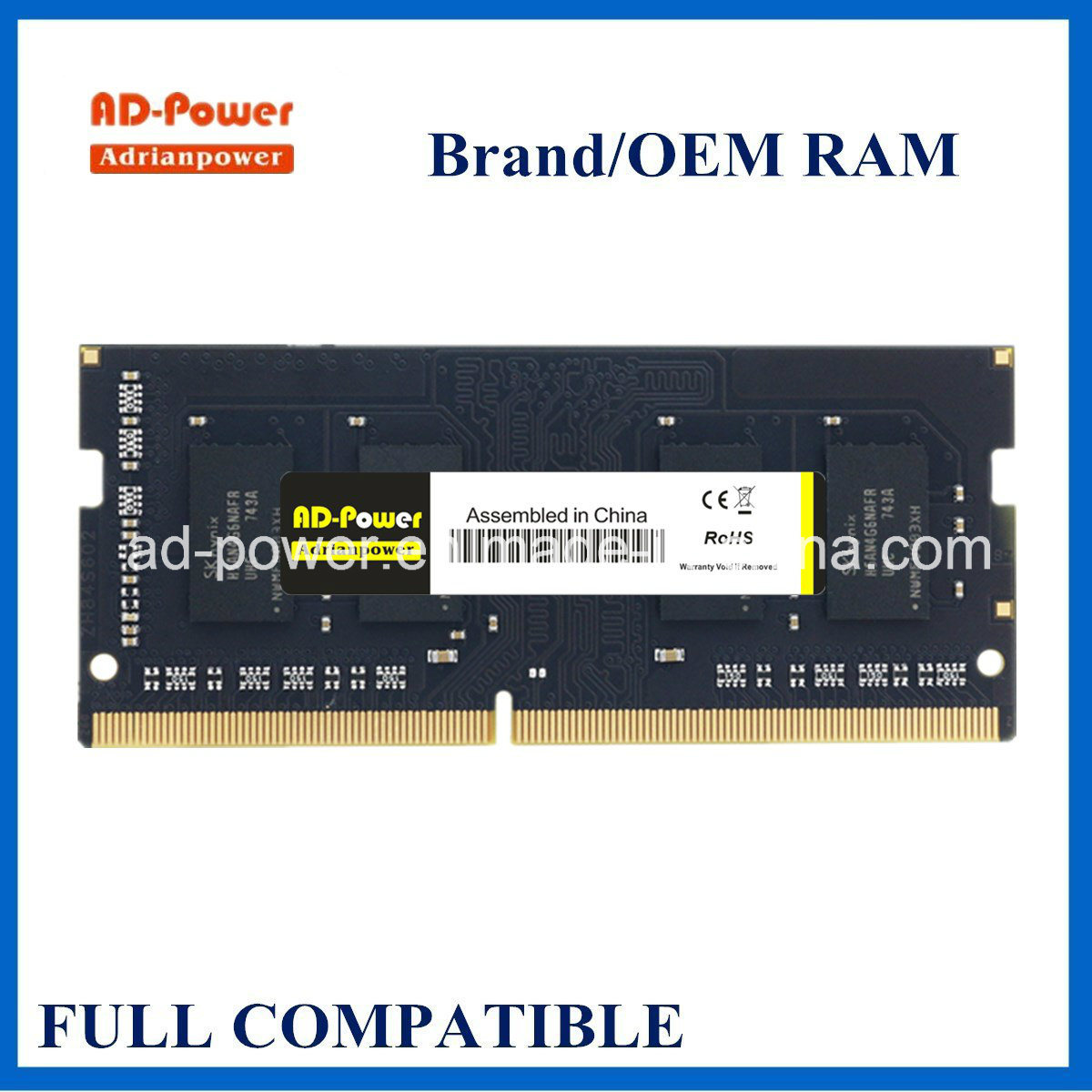 China Oem Odm Brand Sodimm Ddr3 1333 2gb Laptop Ram S1a 5001r Memory Ddr