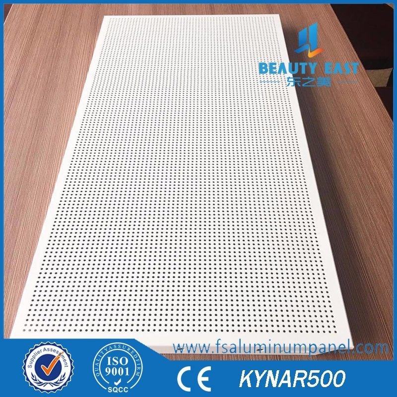 China Top Basement Ceiling Tiles Drop Ceilings In Recessed