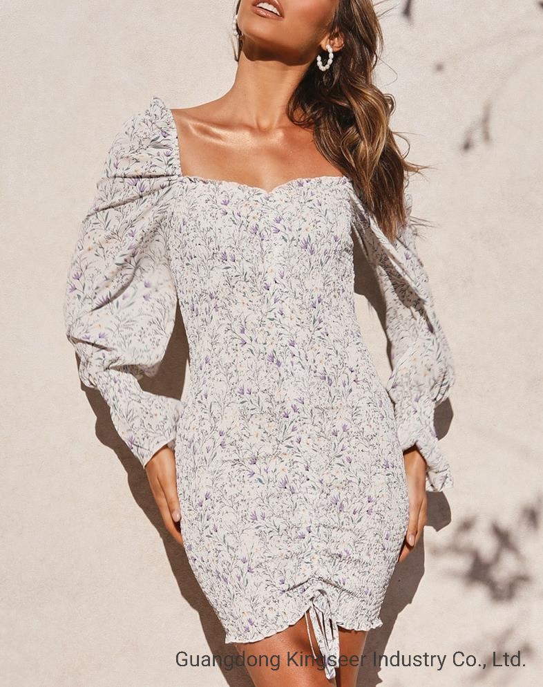 China High Quality Ladies Wedding Party Beautiful Dresses Fashion Prom Clothes Evening Sexy Cocktail Lace Dress Large Size For Women Photos Pictures Made In China Com,Miami Wedding Dress