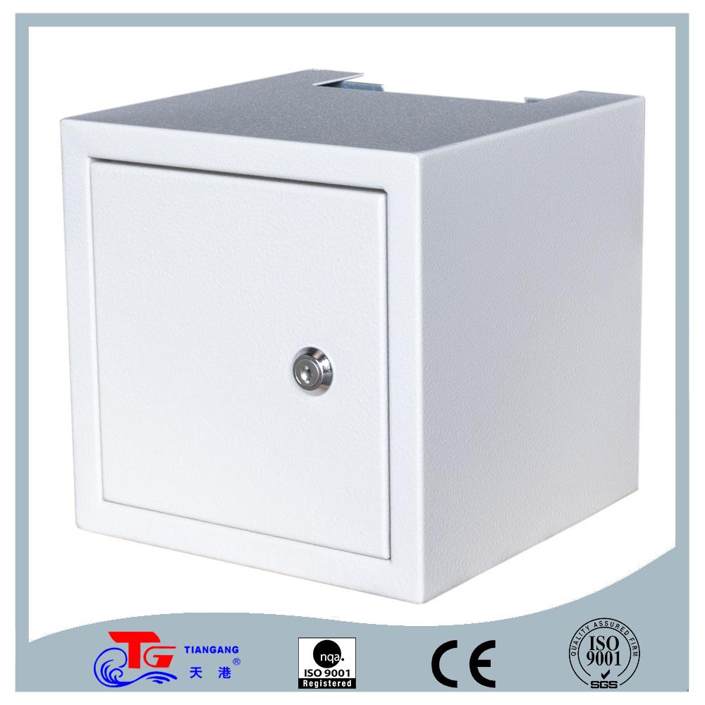 China Distribution Box Matal Frame Metal Clad Cabinet Distribution ...