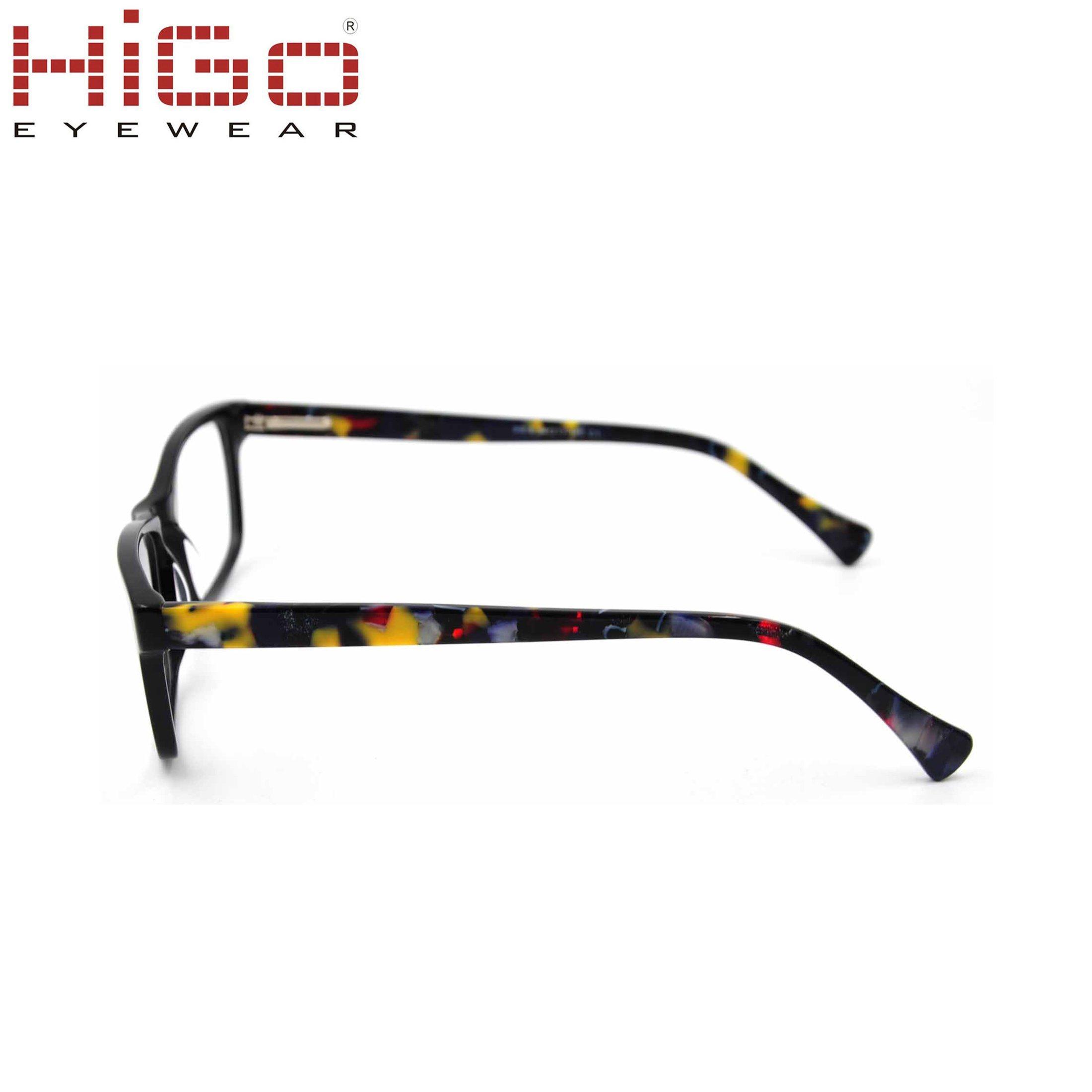 e13aea8071 China 2018 Round Cheap Acetate Optical Frame Eyeglasses Eyewear ...