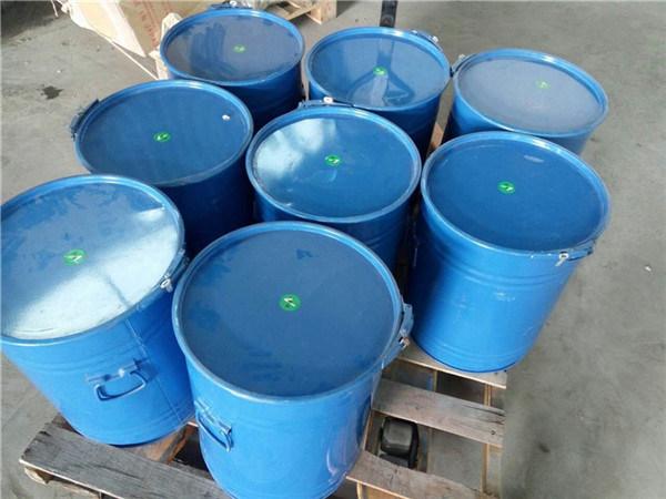 China Polyethyleneimine CAS: 25987-06-8 Chemical Sale Copper ...