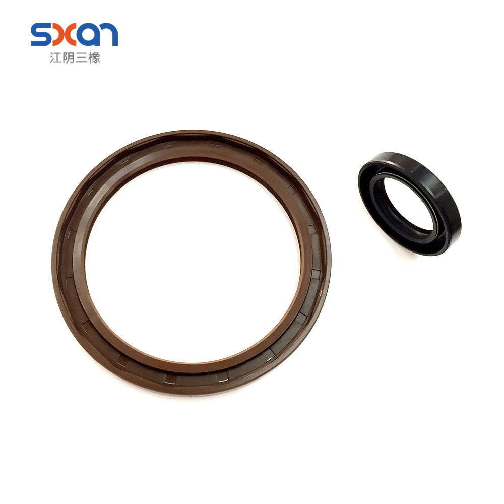 [Hot Item] High Grade and Special Front Axle Oil Seal for Tractor